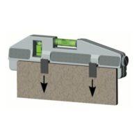 Laserliner- HandyLaser Compact