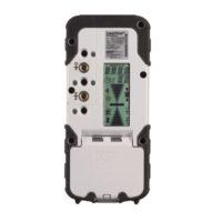Laserliner – SensoMaster 400 Pro Set