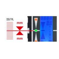 Laserliner – SensoMaster M350
