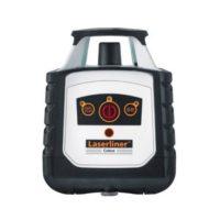 Laserliner – Cubus 110 S