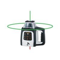 Laserliner – Centurium Express GREEN 410 S