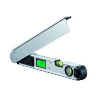 Laserliner- Mesure d'angle électronique – ArcoMaster 60