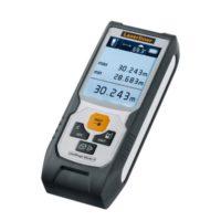 Laserliner – Lasermètre LaserRange-Master i5