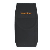 Laserliner – Lasermètre LaserRange-Master T3 Pro