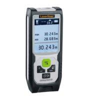 Laserliner – Lasermètre LaserRange-Master Gi5