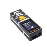 Laserliner – Lasermètre LaserRange-Master T4 Pro