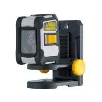 Laserliner – CompactCross-Laser Plus