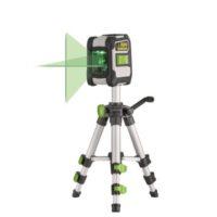 Laserliner – CompactCross-Laser Pro