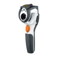 Laserliner – ThermoCamara Compact Plus