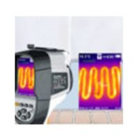 Laserliner – ThermoCamera Connect