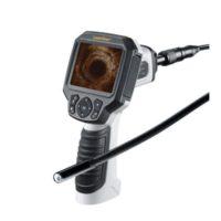 Laserliner – VideoFlex G3