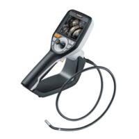 Laserliner  – Inspector 3D – Appareil d'inspection vidéo