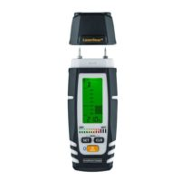 Laserliner – DampMaster Compact Pro