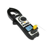 Laserliner – Testeur électrique – ClampMeter XP