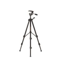 Laserliner – FixPod – Trépied photo