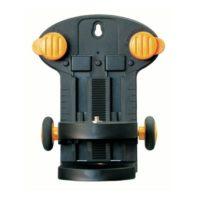 Laserliner  – FlexHolder  Console réglable