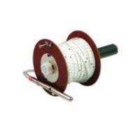Sonde électrique à câble – 50 m