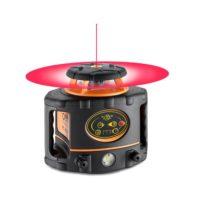 GeoFennel – FL 265HV – Laser rotatif horizontal et vertical