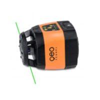 GeoFennel – FL 245HV – Laser rotatif horizontal + vertical