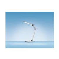 HANSA LED Leuchte LED Slim – 7 watt