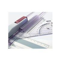 ROTRING – Planche à dessin PROFIL A3