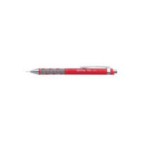 ROTRING – TIKKY – Porte-mines  0.5 mm rouge