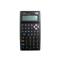 HP – Calculatrice tech. scientifique 35 S – version français