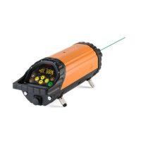 GeoFennel – Laser de canalisation – FKL – 55  GREEN – vert