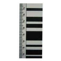 Mire de précision à code-barre – Leica DNA – 50 cm