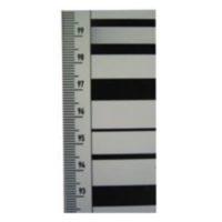 Mire de précision à code-barre – Leica  SPRINTER  -100 cm