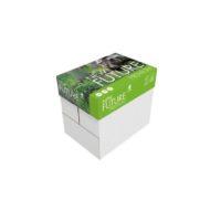"""Papier pour imprimante –  """"Laser + INKJET"""" –  80 gm2 – A4 – 2500 feuilles"""