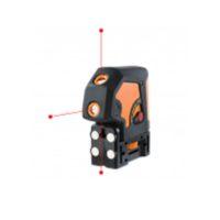 GeoFennel – Geo3P – Laser à 3 points