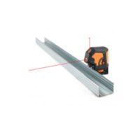 GeoFennel – Geo5P – Laser à 5 points