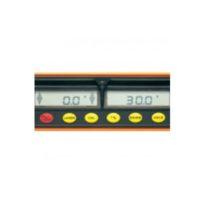 GeoFennel – Mesure d'angle électronique – Multi-Digit Pro +
