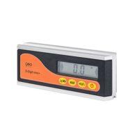 GeoFennel – Niveau électronique S-Digit mini +
