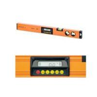 GeoFennel – Niveau électronique S-Digit 60+