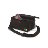 Leica DISTO – Accessoires – Sacoche noire