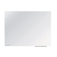 Legamaster – Tableau en verre blanc – 100 x 200 cm