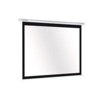 ECONOMY électrique projection screen 154 x 240 cm – 16:10