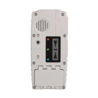 Laserliner – OneTouch 410 S KIT
