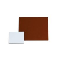 Leica DISTO – Accessoires – Plaque de mire