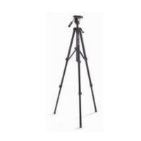 Leica DISTO – Accessoires – Trépied TRI 100