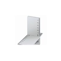 Leica DISTO – Accessoires – Plaque de mire – 44 x 98 mm
