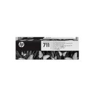 HP – KIT de remplacement tête d'impression  No. 711