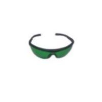 Leica DISTO – Accessoires – lunette laser