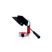 Leica DISTO – Accessoires – Adaptateur TA360