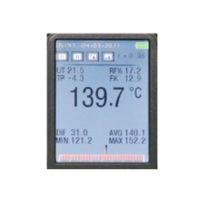 GeoFennel – FIRT 1000 DataVision