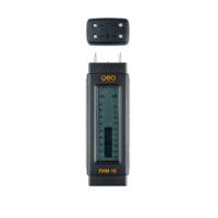 GeoFennel – FHM 10 – Détecteur d'humidité