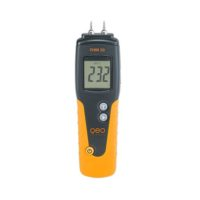 GeoFennel – FHM 20 – Détecteur d'humidité