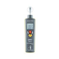 GeoFennel – FFM 100 – Thermo – Hygromètre
